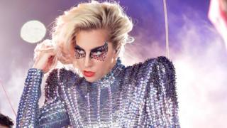 Lady gaga talk say her new documentary go focus on her battle with di sickness.