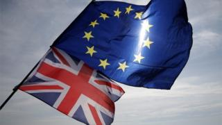 Brexit: Fresh round of negotiations to take place