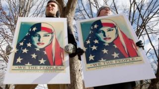 мусульмани трамп