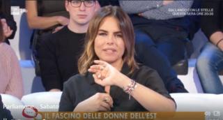 Televisi Italia