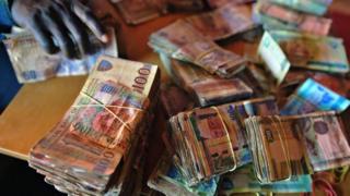 Les banques commerciales se sont souvent substituées au trésor public et à la banque centrale