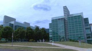 Laboratories