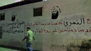 السعودية تقول إن المتشددين يختبئون في أزقة المنطقة القديمة