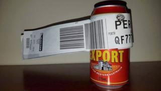Bira kutusu