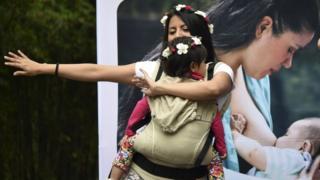 తల్లిపాలు సాంకేతిక సహాయం టెక్నాలజీ పాల పంపులు Breastfeeding technology pumps