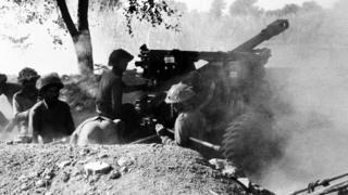 ১৯৭১এর মুক্তিযুদ্ধ