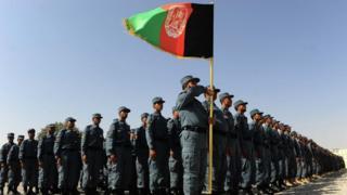 معمولا با آغاز فصل بهار، حملات طالبان نیز شدت میگیرد.