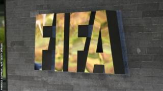 L'organisation de la CAN 2019 peut être retirée au Cameroun à cause des divergences à la Fécafoot.