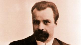 Винниченко