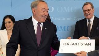 назарбаев, казахстан