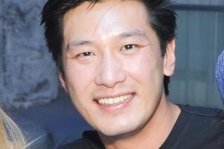 Jonathan Teo