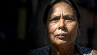 prostitutas en la calle videos prostitutas ancianas