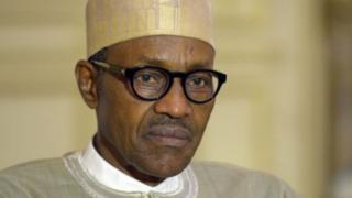 Le président nigérian Muhammadu Buhari a décrit les derniers affrontements dans l'état du Plateau comme de la folie et a promis de l'arrêter.