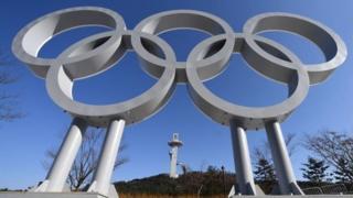 Кышкы Олимпиада оюндары Түштүк Кореяда 9-февралдан 25-февралга чейин өтөт.