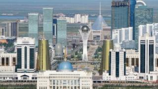 Astanada keçirilmiş Suriya danışıqlarında Rusiya və Türkiyənin mövqelərinin daha da yaxınlaşması hiss olunub.