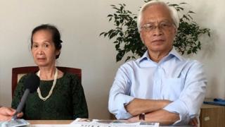 Việt Nam cần thay đổi tư duy phát triển