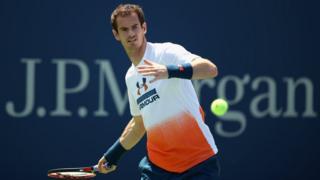 Andy Murray sera absent du circuit jusqu'en juin prochain.