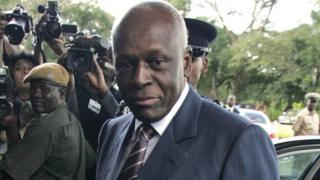 Le président demande une enquête après la bousculade qui a fait au moins 17 morts
