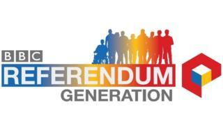 BBC Referendum Generation