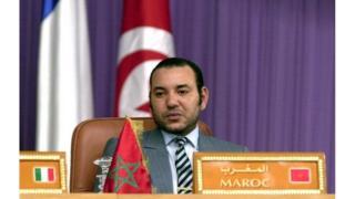Rabat exige des autorités néerlandaises l'extradition d'un de ses ressortissants poursuivi pour association de malfaiteurs et trafic international de stupéfiants.