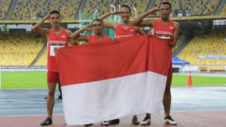 para games, indonesia, difabel