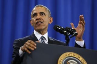 """厄尼斯特表示,在奥巴马政府领导下,美国仍坚定信守""""一中政策"""",这也是美国历届两党政府都实行的政策。"""