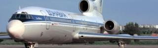 Nga Tu-154