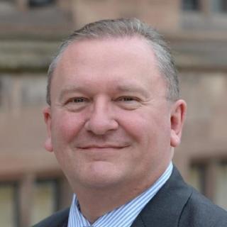 Philip Townshend