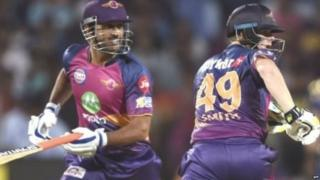 धोनी, आईपीएल, हर्ष गोयनका, विराट कोहली