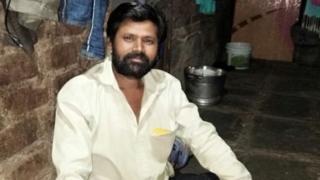 Jagannath Shelke