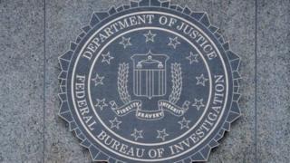 Стаття в New York Times від 14 лютого про контакти адміністрації Трампа з російський розвідкою побудована на даних анонімних джерел у ФБР