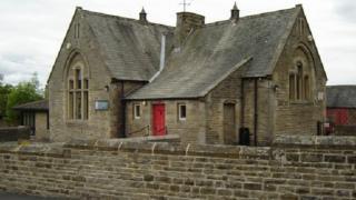 Startforth Morritt Memorial Primary School