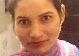 Pardeep Kaur