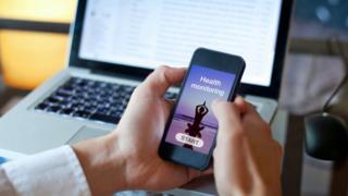 file picture - smart phone