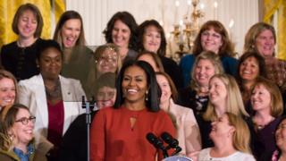 USA, Amérique,EtatsUnis,Obama,MichelleObama,mémoires,fondation