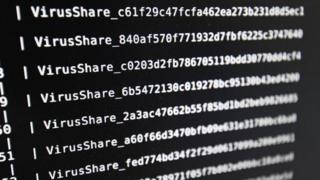 Тергөө маалыматына караганда, бул программа аркылуу дүйнө жүзүндө 11 млн компьютер вируска кабылып, жалпы чыгымдар 500 млн доллар деп эсептелүүдө.