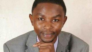 Muthiora Kariara ayaa ku cusub siyaasadda