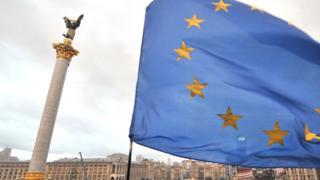 Європейські дипломати запевняють, що безвіз для України запрацює без проблем
