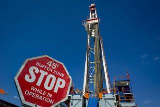 مصادر في صناعة النفط شككت في تأثير عمليات التسرب، وأكدت أن عددا قليلا جدا منها أدى إلى تلوث البيئة