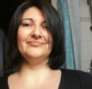 Concetta Iolanda Candido