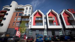 affordable housing, Bristol