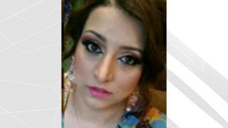 Sobhia Tabasim Khan