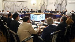 شورای انقلاب فرهنگی