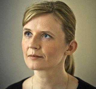 Светлана Лохова
