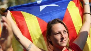 Yar Catalonia