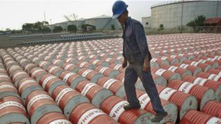 aramco, minyak, arab saudi, pertamina