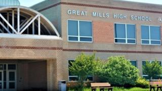 Great Mills