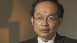 Chongyi Feng