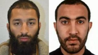 英媒頭條:倫敦恐襲凶嫌為何成漏網之魚?