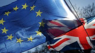 правпори Британії та ЄС